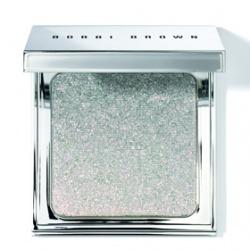 星燦聚光盤 Luxe Edition All Over Sparkle Powder