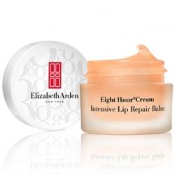 Elizabeth Arden 伊麗莎白雅頓 8小時明星系列-8小時密集修護唇霜