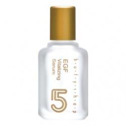 EGF原液 EGF Vitalizing Serum