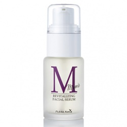 Mavis抗皺緊緻精華液 Mavis Revitalizing Facial Serum