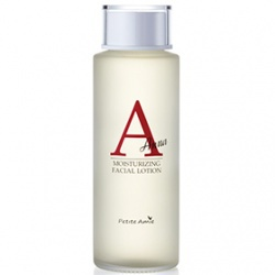 Anna玫瑰保溼化妝水 Anna Moisturizing Facial Lotion