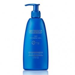 Bio-essence 碧歐斯 青春緊膚系列-深層卸妝乳含蜂王漿及ATP