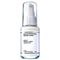 BioBeauty  乳液-淨膚肌光美白乳液 Crystal Whitening Reveal Lotion