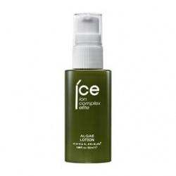 OGUMA 水美媒 I.C.E.海藻系列-I.C.E.海藻菁華乳液