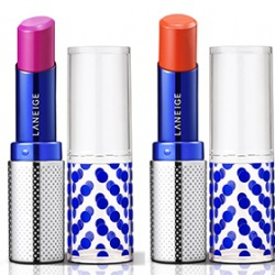 戀夏普普唇頰膏 Summer Fever Lipstick