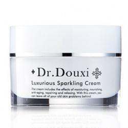 Dr.Douxi 朵璽 乳霜-極緻煥顏凝霜