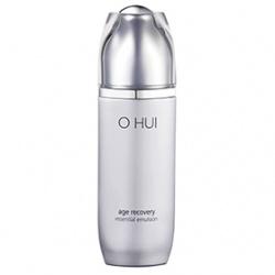 O HUI 歐蕙 海洋抗齡活妍系列-海洋抗齡活妍乳 Age Recovery Essential Emulsion