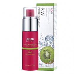 coni beauty 精華液系列-奇異果毛孔緊緻煥膚精華 KIWI Pore Refining Serum