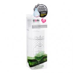 coni beauty 臉部卸妝-蘆薈乾燥舒緩卸妝液 Aloe Vera Facial Makeup Remover