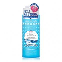 coni beauty 化妝水-高濃度玻尿酸化妝水 Intensive Hydration Toner Hyaluronic Acid & Nanoemulsion