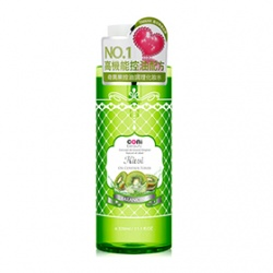 coni beauty 化妝水-奇異果控油調理化妝水 Kiwi Oil Control Toner