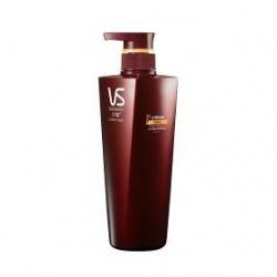 Vidal Sassoon 沙宣 潤髮-水潤撫躁潤髮乳