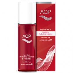 AQP 水通道 化妝水-離子保濕滲透水 Ion Rich Hydrating Essence