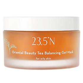 清潔面膜產品-東方美人茶 平衡凍膜
