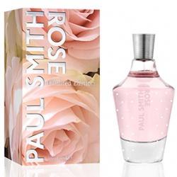 點點夏日玫瑰女性淡香水
