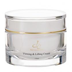 晶緻抗皺奇蹟乳霜 Firming & Lifting Cream