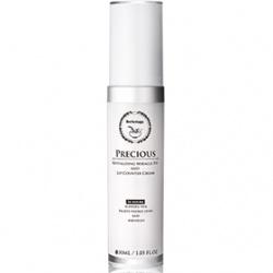Berlyetaga 柏麗塔嘉 眼部保養-完美極緻活膚奇蹟再生眼唇霜 Revitalizing Miracle Eye and Lip Counter Cream