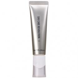 防曬‧隔離產品-淨白肌密多效日間美肌乳( I )SPF50+/PA+++