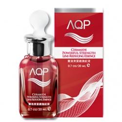 AQP 水通道 重點修護系列-賽洛美緊緻撫紋液 Ceramide Powerful-Strength Line-Reducing Essence