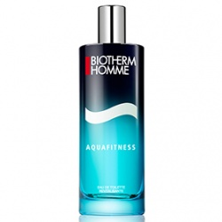 Biotherm Homme 碧兒泉男仕 海洋勁量系列-海洋勁量淡香水 AQUAFITNESS EDT