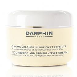 Darphin 朵法 勻俏纖體系列-柔滑纖塑緊緻凝霜
