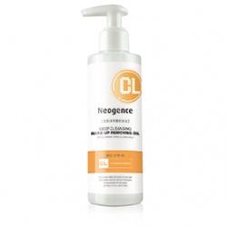 Neogence 霓淨思 臉部卸妝-全肌淨深層卸妝油