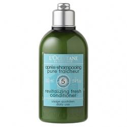 潤髮產品-草本淨涼潤髮乳