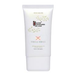潤之渼妍 精華‧原液-茶樹控油細緻毛孔 Anti-Acne & Oil Off Visibly Improve Pore Constringency