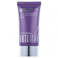 BRTC  BB防護系列-茉莉美白保濕BB霜SPF30