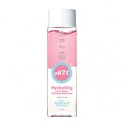 眼唇卸妝產品-深層潔淨眼唇卸妝液