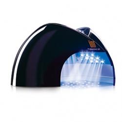 其它美甲產品產品-LED光療燈