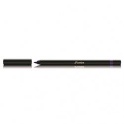 GUERLAIN 嬌蘭 眼線-超持妝防水眼線膠筆