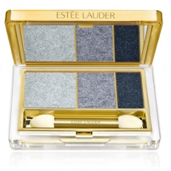 Estee Lauder 雅詩蘭黛 眼影-純色晶灩三色眼影 Pure Color Instant Intense EyeShadow Trios