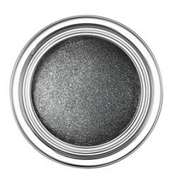Dior 迪奧 眼影-幻彩眼影霜