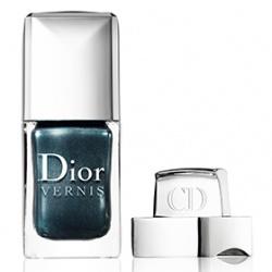 Dior 迪奧 指甲油-魔幻磁彩指甲油