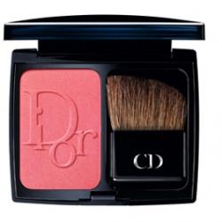 Dior 迪奧 頰彩‧修容-亮妍腮紅盤