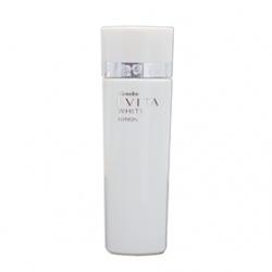 Kanebo 佳麗寶-開架式 EVITA 艾薇塔-美白淨潤化粧水(清爽型)