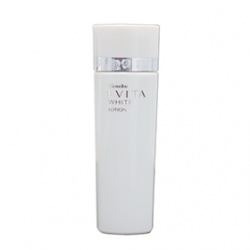 Kanebo 佳麗寶-開架式 EVITA 艾薇塔-美白淨潤化粧水(豐潤型)