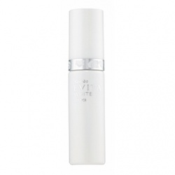 Kanebo 佳麗寶-開架式 精華‧原液-美白淨潤精華液