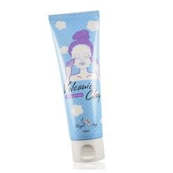 Angel Key 洗顏-安泥公主清潔泡泡乳