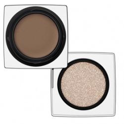 RMK 眼影-層光眼采盒 Ingenious Cream & Powder Eyes