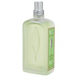 L'OCCITANE 歐舒丹 薄荷馬鞭草系列-薄荷馬鞭草淡香水