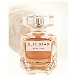 ELIE SAAB le parfum-ELIE SAAB淡香精INTENSE版