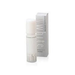 優白按摩精 UV White Whitening Effector