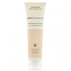 AVEDA 肯夢 護髮產品系列-護色強效護髮乳