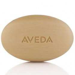 AVEDA 肯夢 身體保養系列-清新沐浴皂