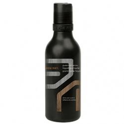 AVEDA 肯夢 造型產品系列-純型造型液