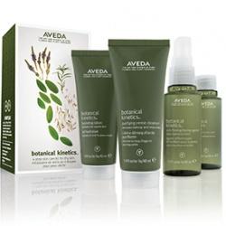AVEDA 肯夢 皮膚問題-肌膚全平衡組(中乾性肌)