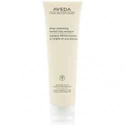 AVEDA 肯夢 臉部特殊保養系列-深層清潔面膜