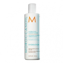 MOROCCANOIL 護髮-優油保濕水潤護髮劑